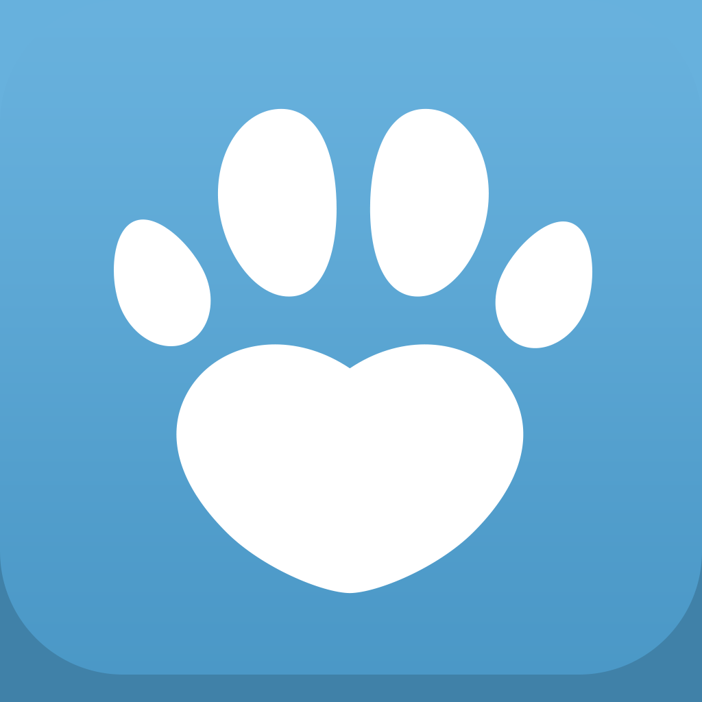 Woof – Woof Labs