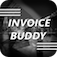 InvoiceBuddy